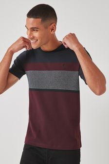Soft Touch Regular Fit T-Shirt