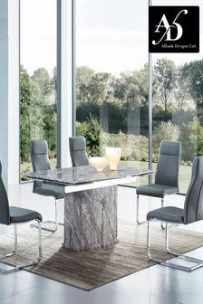 Alfrank Novara Dining Table