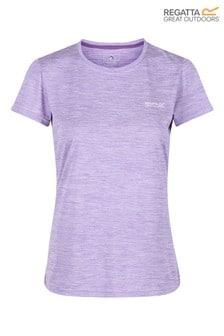 Regatta Fingal Edition T-Shirt
