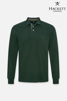 Hackett Men's Polo Shirt