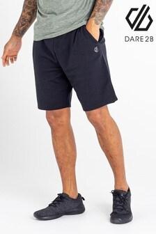 Dare 2b Lounge Out Jersey Shorts