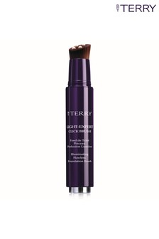 BY TERRY Light Expert Click Brush Anti-Ageing Foundation