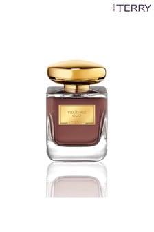 BY TERRY Terryfic Oud Eau de Parfum 100ml