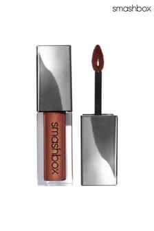 Smashbox Always On Liquid Lipstick Metallic