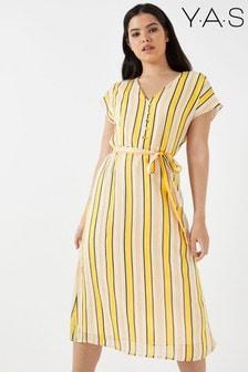 Y.A.S. Summer Dress