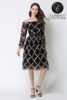 Comino Couture Opal Dress