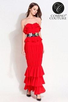 Comino Couture Pegasus Dress