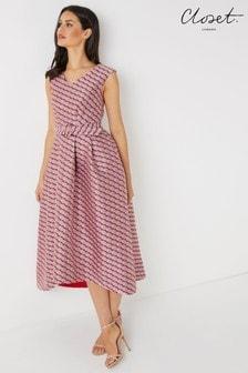 b12b5a314a770 Closet London Dresses & Clothing | Next Australia