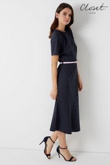 74f76da55e Closet London Dresses   Clothing
