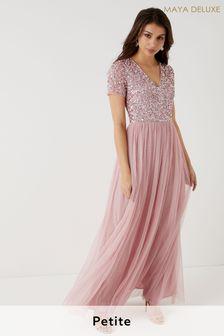 53436859def8 Womens Dresses | Party, Occasion & Evening Dresses | Next AU
