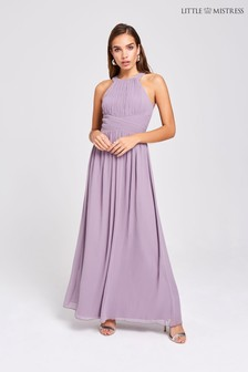 c0af790635f Little Mistress Maxi Dress