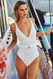 Vero Moda Swimsuit