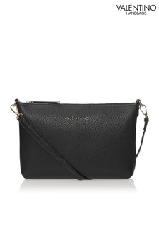 Mario Valentino Crossbody Bag