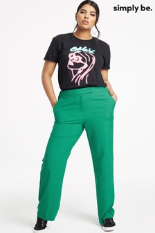 Simply Be Trousers