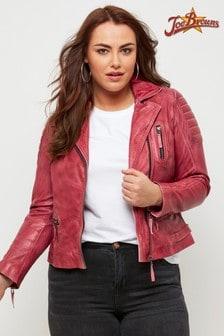 1d41499146a Women s coats and jackets Joe Browns Joebrowns