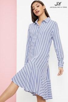 JDY Shirt Dress