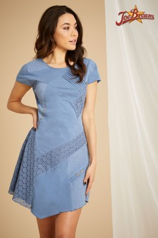 Joe Browns Lovely Lacey Tunic