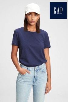 Gap Vintage T-Shirt
