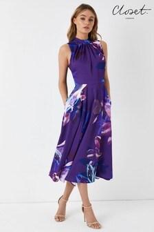 572de71e0 Closet London Dresses & Clothing | Next Australia