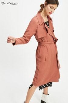 Miss Selfridge Duster Jacket