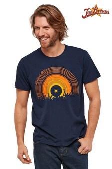 Joe Browns Festival Print T-Shirt