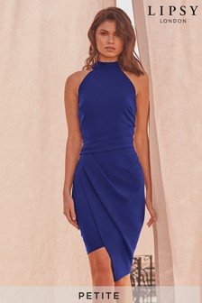 f3aa1b5efd Lipsy Pleated Dresses | All Lipsy Pleated Styles | Next