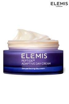 ELEMIS Peptide4 Adaptive Day Cream 50ml