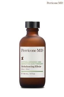 Perricone MD Hypoallergenic CBD Sensitive Skin Therapy Rebalancing Elixir 118ml