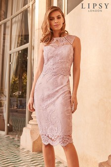 6ebd3f23e Lipsy Dresses   Party & Going Out Dresses   Next Australia