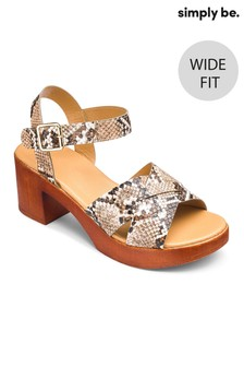 4134ea377357 AllShsBts Footwear Women Platforms Platforms Sandals Sandals