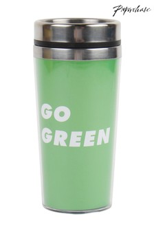 Paperchase Go Green Takeout Cup