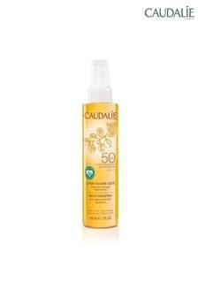 Caudalie Milky Sun Spray SPF 50 - 150ml