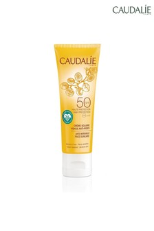 Caudalie Anti-Wrinkle Face Suncare SPF 50 - 50ml