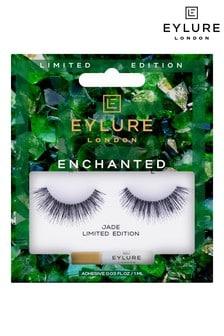 Eylure Enchanted Jade False Lashes