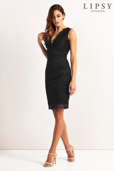 b76fd637 Lipsy Dresses | Party & Going Out Dresses | Next Australia
