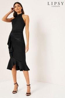 087f0c35de Lipsy Dresses | Party & Going Out Dresses | Next Australia