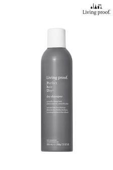 Living Proof Perfect Hair Day (PhD) Dry Shampoo 198ml