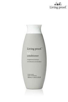 Living Proof Full Conditioner 236ml