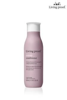 Living Proof Restore Conditioner 236ml