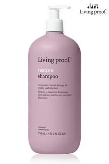 Living Proof Restore Shampoo Jumbo 710ml