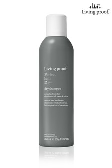 Living Proof Perfect Hair Day (PhD) Dry Shampoo Jumbo 710ml