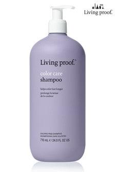 Living Proof Color Care Shampoo Jumbo 710ml