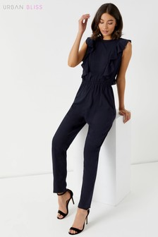 Urban Bliss Jumpsuit
