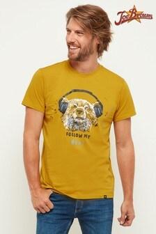 Joe Browns Own Beat T-Shirt