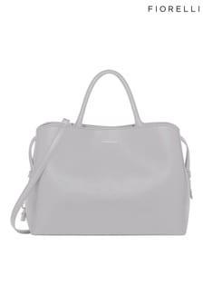 Fiorelli Bethnal Triple Compartment Bag