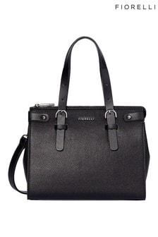 Fiorelli Campbell Cross Body Bag