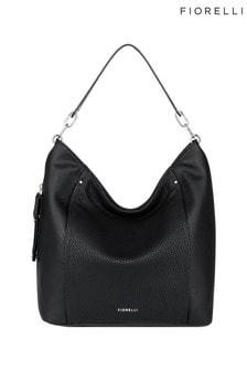 Fiorelli Robyn Hobo Bag