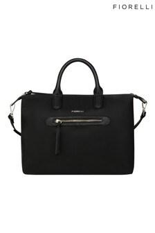 Fiorelli Zip Top Grazer Bag