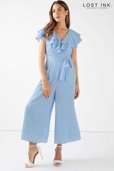 614448e029 LOST INK Dresses & Clothing | Next Australia
