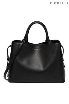 Fiorelli Triple Compartment Bag